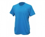 Adidas camiseta sport essentials