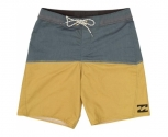 Billabong boardshorts shifty pcx