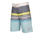 Billabong bermudas spinner pcx boys