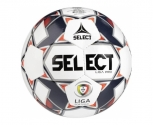 Select bola liga pro portugal 2019 (ims)