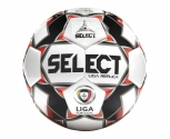Select ball liga réplica portugal 2019
