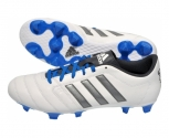 Adidas football boot gloro 16.2 fg