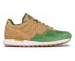 Saucony sneaker shadow o cannoli