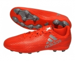 Adidas football boot x 16.4 fxg j