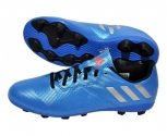 Adidas football boot messi 16.4 fxg j