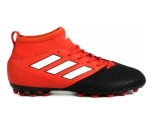 Adidas football boot ace 17.3 ag j