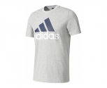 Adidas camiseta essentials