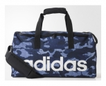 Adidas bag linear performance team small graphic