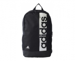 Adidas mochila linear performance
