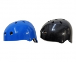 Capacete ofsportivo p/skate board, patins