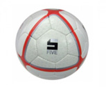 Nike ball of futsal rolinho premier old