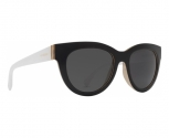 Vonzipper sunglasses queenie