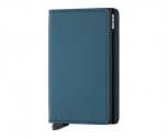 Secrid wallet slim matte