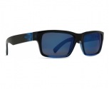 Vonzipper sunglasses fulton