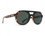 Vonzipper sunglasses psychwig