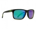 Vonzipper sunglasses lomax