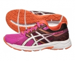 Asics zapatilla gel contend 3 w