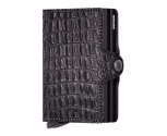 Secrid wallet twin nile