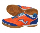 Joma zapatilla top flex 508