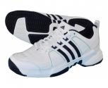 Adidas zapatilla response