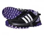Adidas sapatilha kanadia 4 tr leather