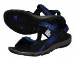 Adidas sandals terra sports