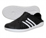 Adidas zapatilla court adapt w