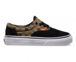 Vans zapatilla era boys