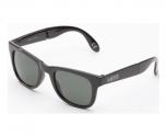 Vans gafa de sol foldable spicoli