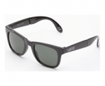 Vans sunglasses foldable spicoli