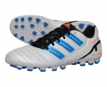 Adidas football boot p absolion trx ag