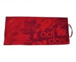 Adidas toalla+saco in a