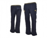 Adidas pant yb as pt algodao jr