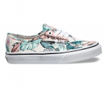 Vans sneaker authentic jr