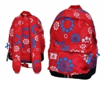 Adidas backpack bp flower i w