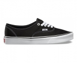 Vans zapatilla authentic lite canvas