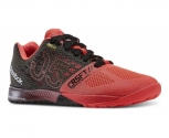 Reebok sapatilha cross fit nano 5.0