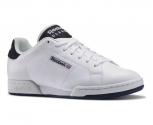Reebok zapatilla npc rad pop