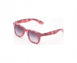 Vans oculos de sol janelle hipster w