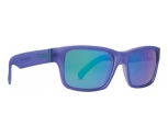 Vonzipper glasses fulton