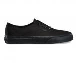 Vans sneaker authentic gore w