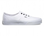 Vans zapatilla authentic gore w