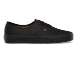 Vans zapatilla authentic