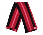Adidas cachecol stripy jr