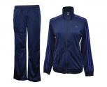 Adidas f.treino diana w acetato