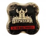 Darkstar wax poorboy pack4