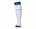 Warrior socks official home f.c.porto 2014/2015