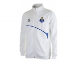 Warrior jacket official f.c.porto home 2014/2015
