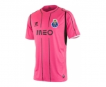 Warrior camisola oficial f.c.porto away 2014/2015