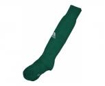 Adidas meias de futebol santos 12